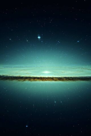 Space-Wallpapers