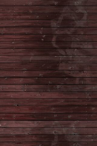 2017-Hd-Background