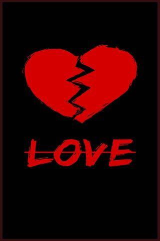 사랑은 거짓이다