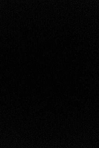 Czarny ekran