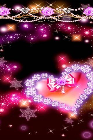 Jantung Cantik