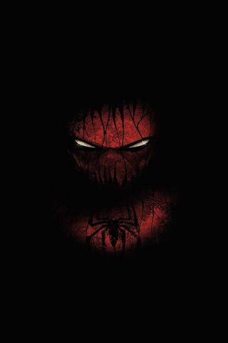 Spiderman Dark Ii