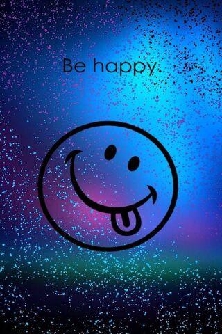 खुश रहो