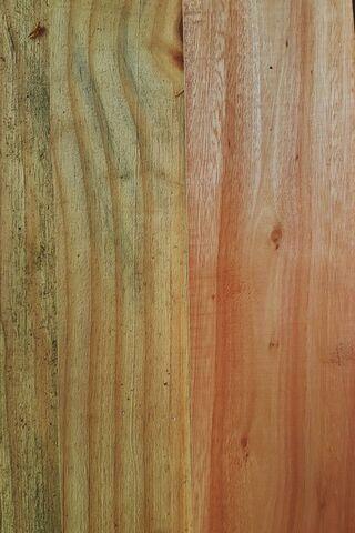 خلفيات الخشب