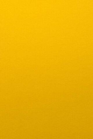 Bức tường màu vàng