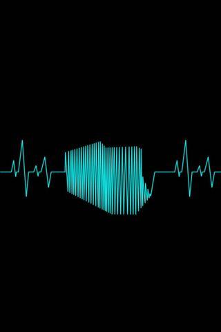 Heartbeat Pl