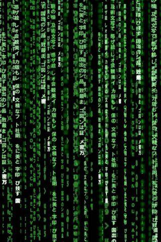 Kode Matriks
