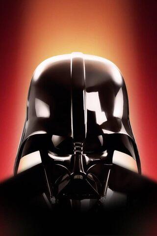 Vader gelap