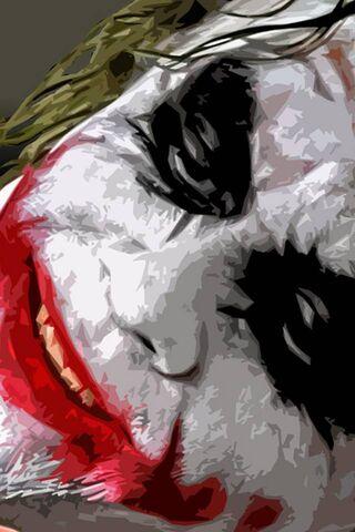 Joker40