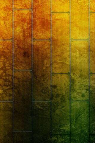 Wall Paint Wood