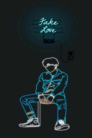 Amore falso