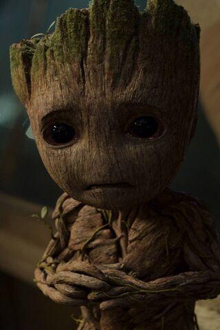 Baby-Groot1