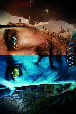 Jooligooz Avatar 21