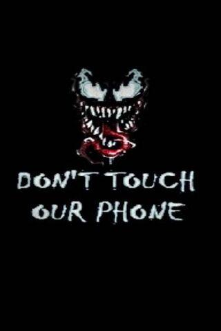 Venom Lock