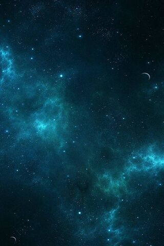 Boşluk Y Estrellas