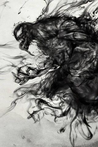 Чорнило Venom