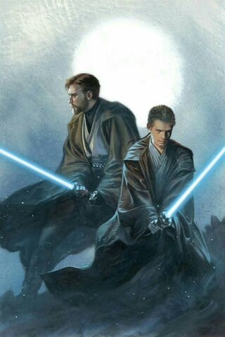 Anakin Skywalker Wallpaper Download To Your Mobile From Phoneky