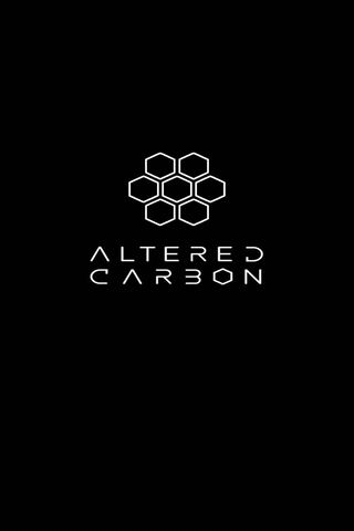 Altered Carbon Wallpaper Download To Your Mobile From Phoneky