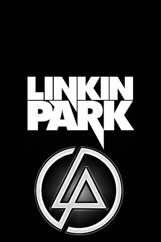 Linkin Park Wallpaper Download To Your Mobile From Phoneky