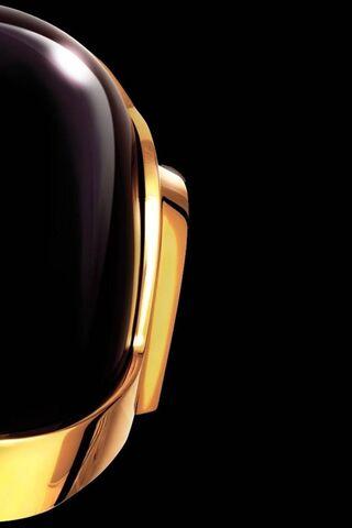 Fond d'écran Daft Punk