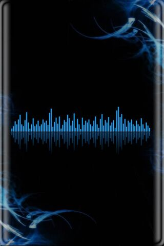 Spektrum muzik