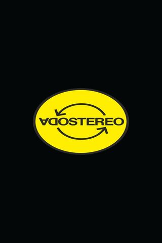 Soda Stereo Wallpaper Download To Your Mobile From Phoneky