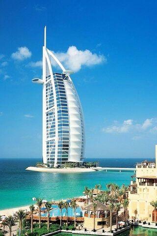 Awsum Dubai
