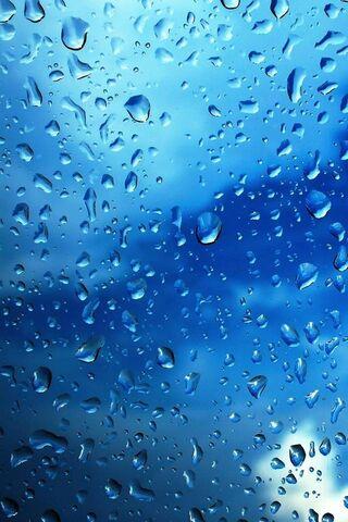 Rain Hd Widescreen