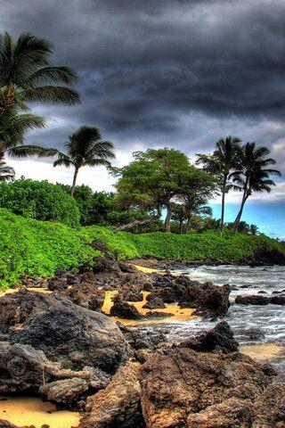 Maui-Hawaii-United-S