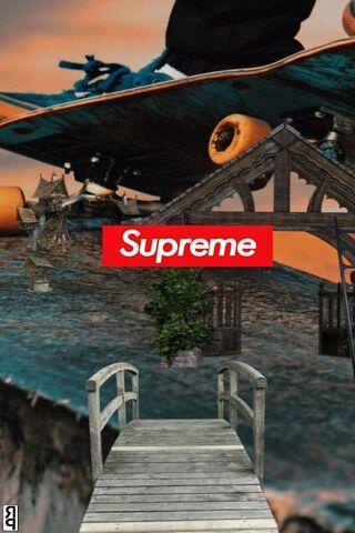 Rpwallpaper suprême