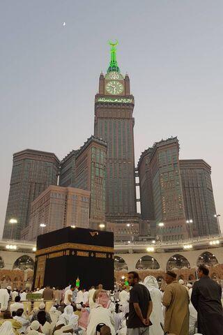 Papel de Parede Islam
