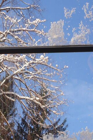 शीतकालीन 2