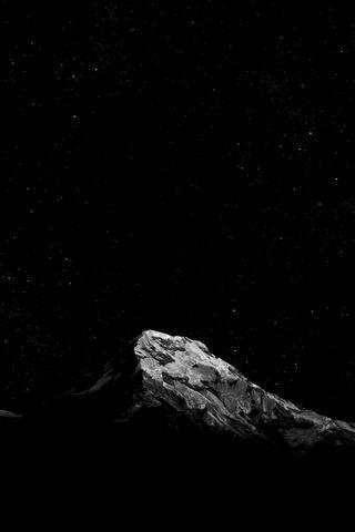 Amoled الجبل