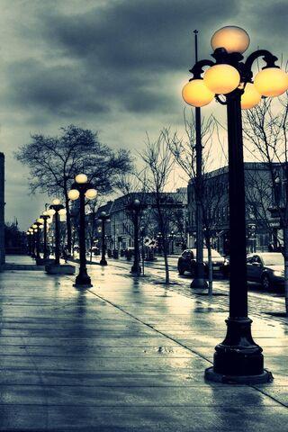 Street Hd