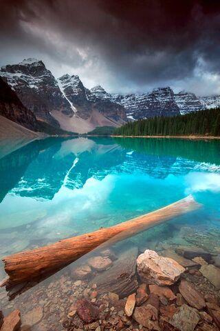 सौंदर्य प्रकृति