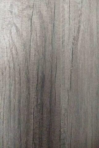الخشب الحبوب