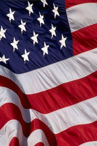 ฉันรักสหรัฐอเมริกา