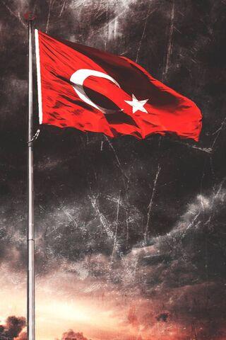 土耳其壁纸高清