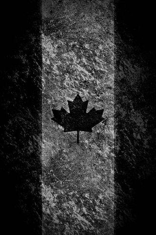 Fond D Ecran Canada Fond D Ecran Telecharger Sur Votre Mobile Depuis Phoneky