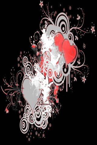 Baby-Love-Red-Heart