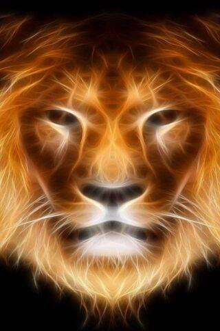 सार शेर