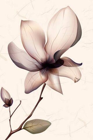 डिजिटल फूल