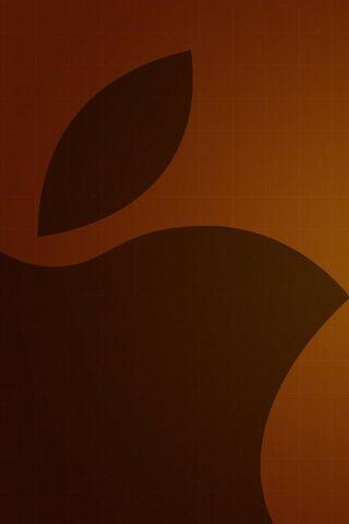 Art Style Apple