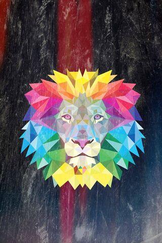 Lionr993