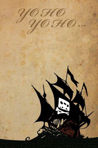 समुद्री डाकू