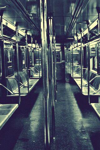 मेट्रो