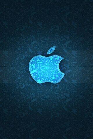 Iphone cổ điển của Apple