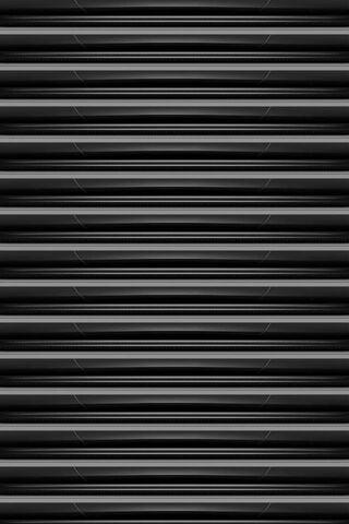 Linear Gray