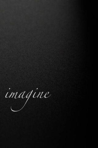 कल्पना कीजिए