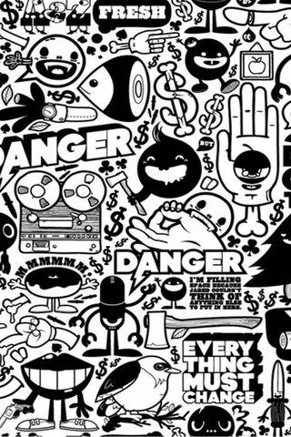 Sticker Bomb 0